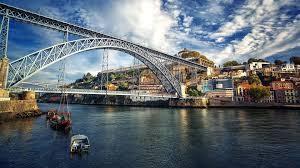 5 món ăn Bồ Đào Nha truyền thống bạn phải thử khi đến Porto