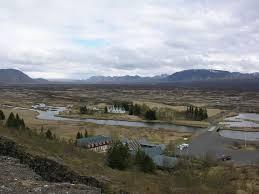 10 điều thú vị du khách được trải nghiệm khi du lịch châu Âu đến Iceland